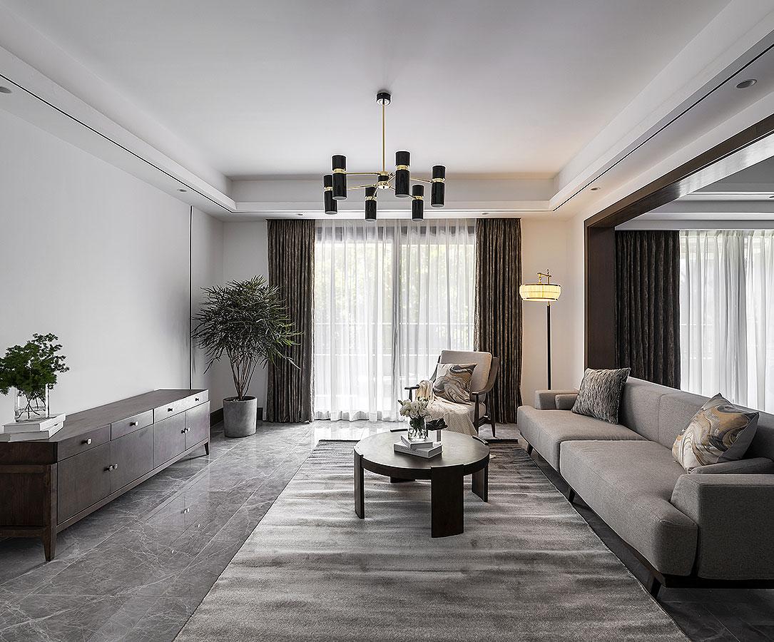 KD室内设计事务所,别墅装修,重庆装修公司,重庆装修设计