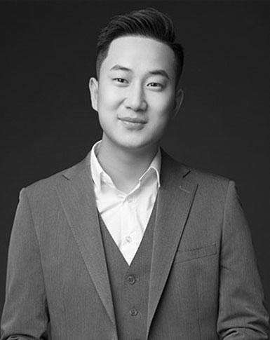 田华强,KD团队,重庆别墅装修,KD室内设计事务所