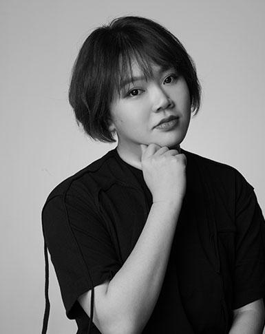 唐萧萌,KD团队,重庆别墅装修,KD室内设计事务所