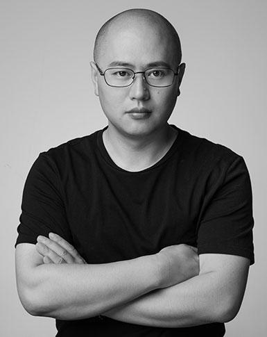 张虎,KD团队,重庆别墅装修,KD室内设计事务所