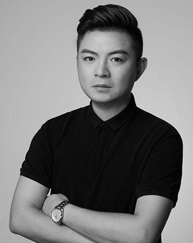 樊华,KD团队,重庆别墅装修,KD室内设计事务所
